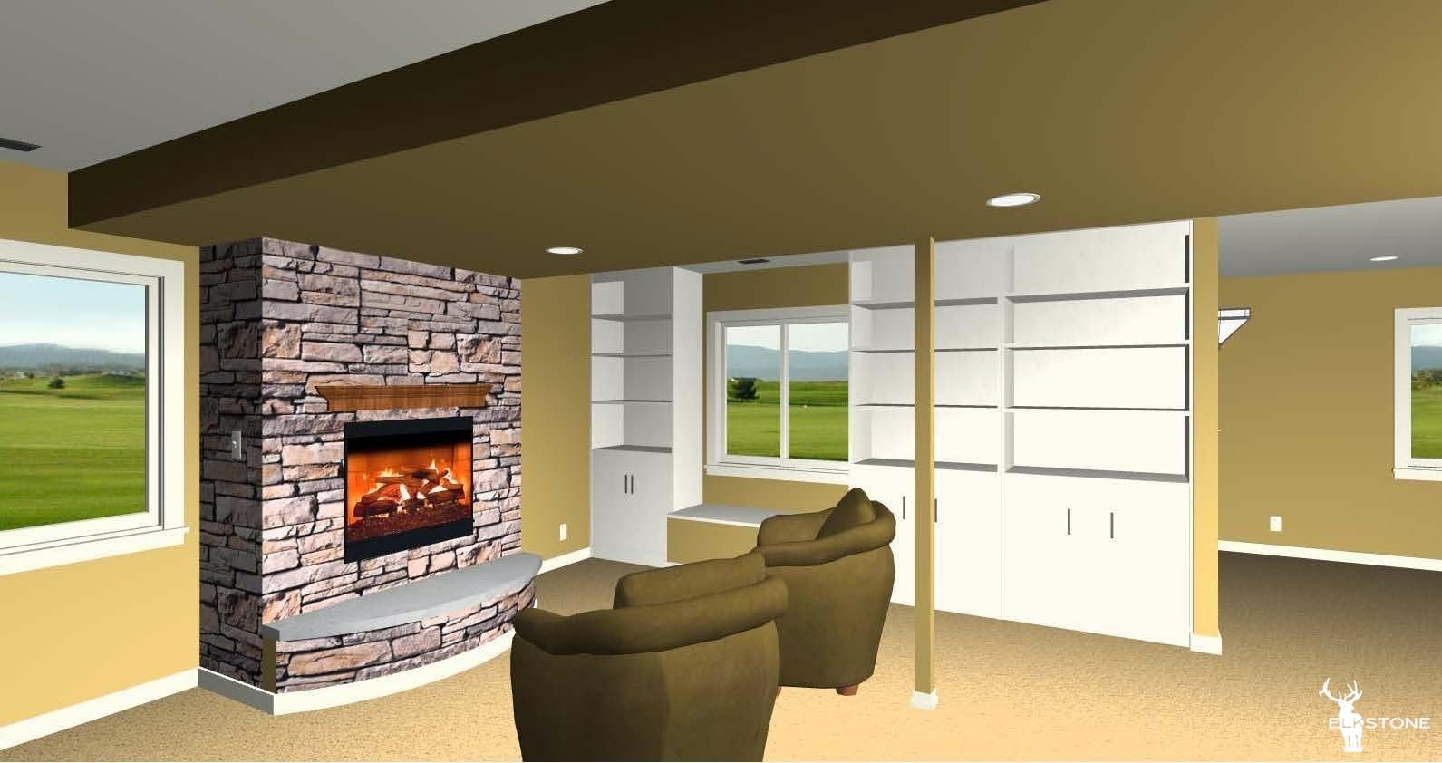 Design and 3D renderings (11)