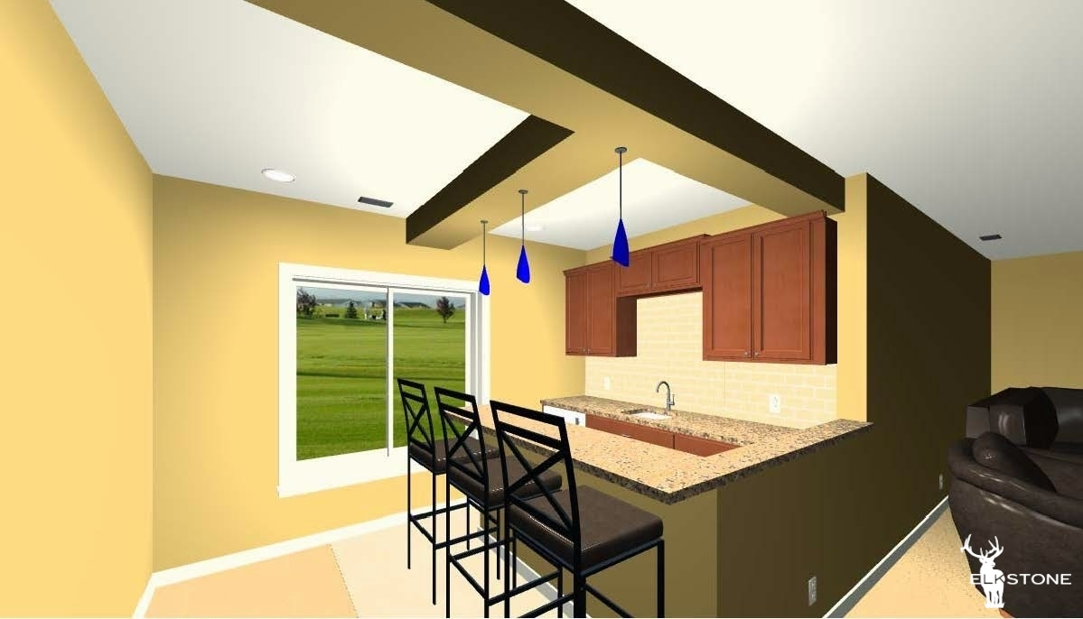 Design and 3D renderings (15)