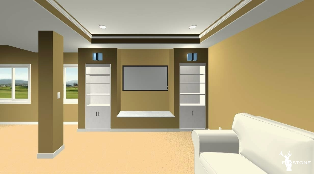 Design and 3D renderings (17)