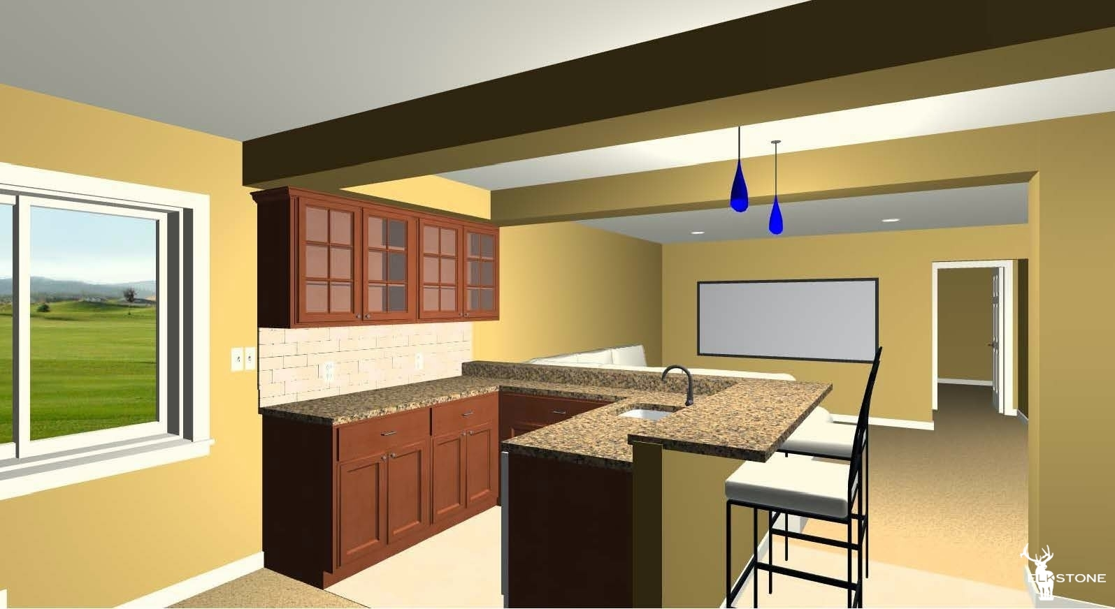 Design and 3D renderings (23)