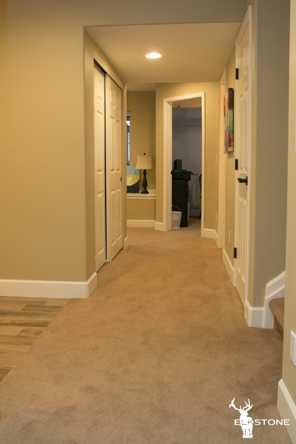 basement finishing broomfield co basement finishing basement remodeling denver colorado 201