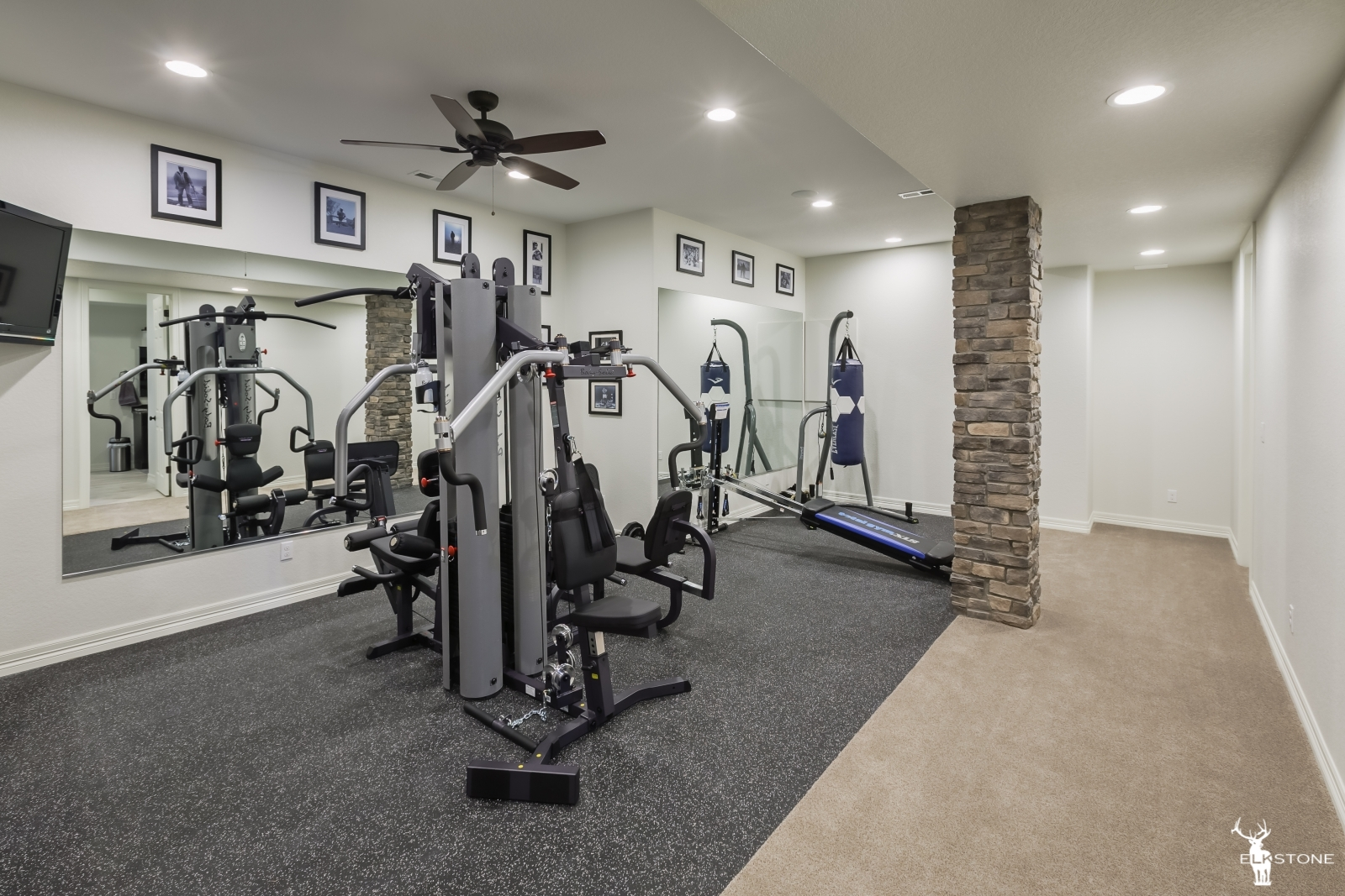 3044ElkCanyon-Gym-01