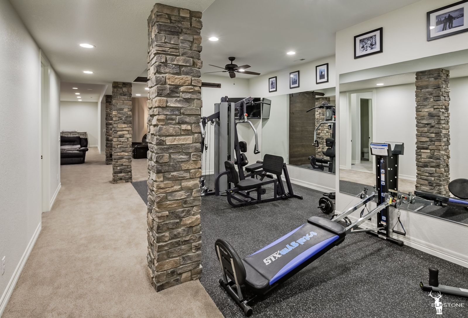 3044ElkCanyon-Gym-02