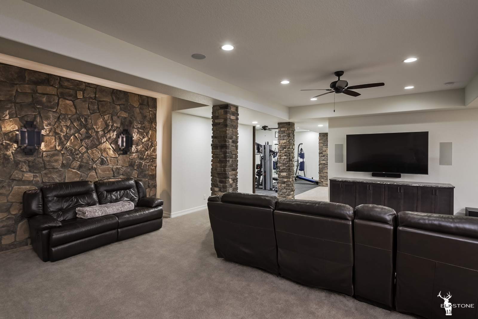 3044ElkCanyon-Media Room-01