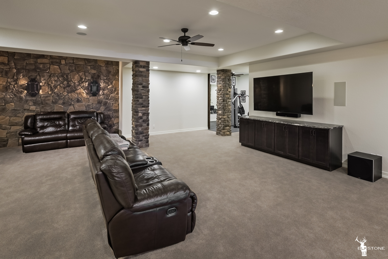 3044ElkCanyon-Media Room-02