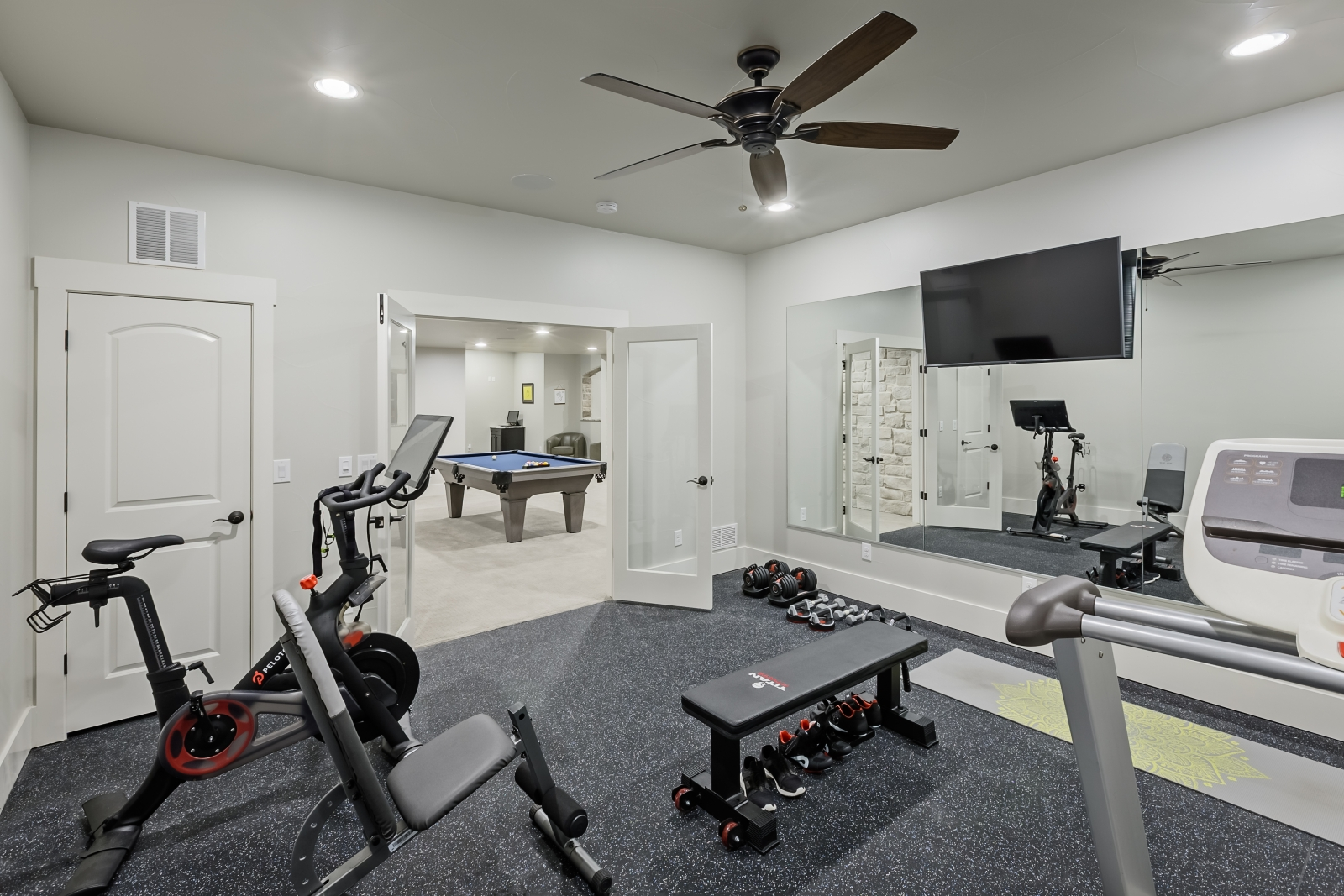 1_5343-Sedona-fitness-room