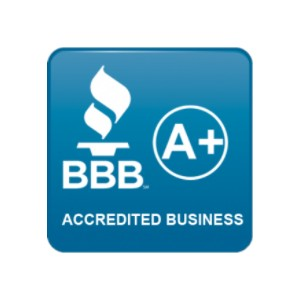 Better Business Bureau Reviews of Elkstone Basements