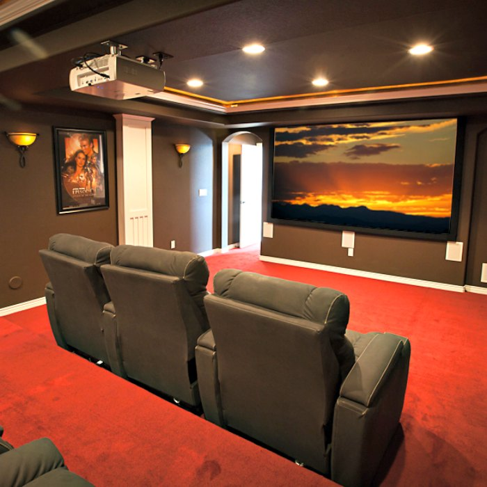 basement finishing basement remodeling denver colorado