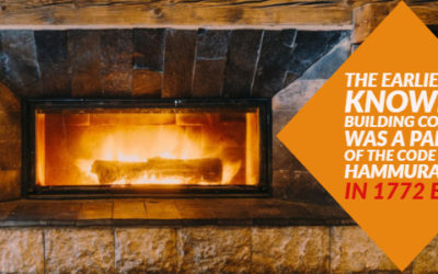 How to Choose the Right Fireplace for Your Home