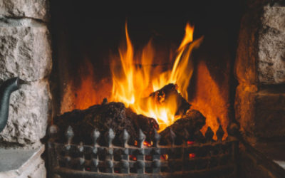 Questions You Should Ask a Fireplace Company
