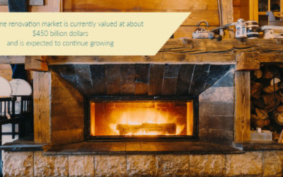 Factors to Consider Before Installing a Fireplace in Your Basement