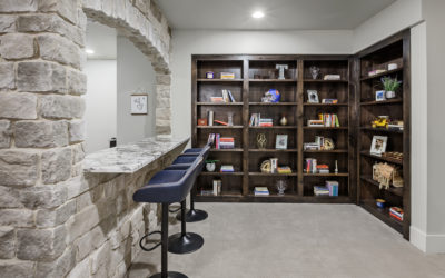 Basement Flooring Options: Which Is the Right Choice for Me?
